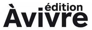 Avivre Edition